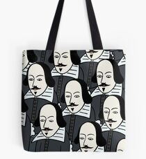I don't think it will ever end Tote Bag