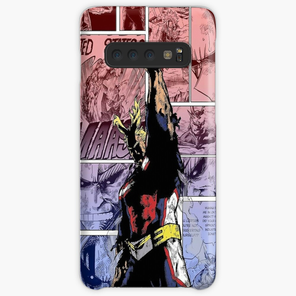 get victory Case & Skin for Samsung Galaxy