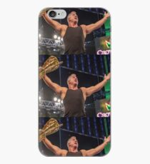Best in the world - shane iPhone Case
