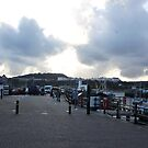 scarborough south bay by lissyS