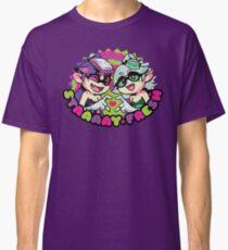 STAAAAY FRESH Classic T-Shirt