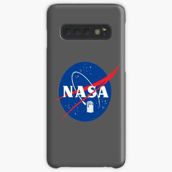 NASA TAR DIS Samsung Galaxy Snap Case