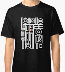 Modern Vibe 7 Classic T-Shirt