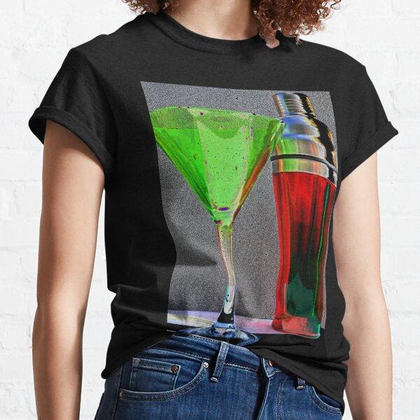 NSW T-shirt classique