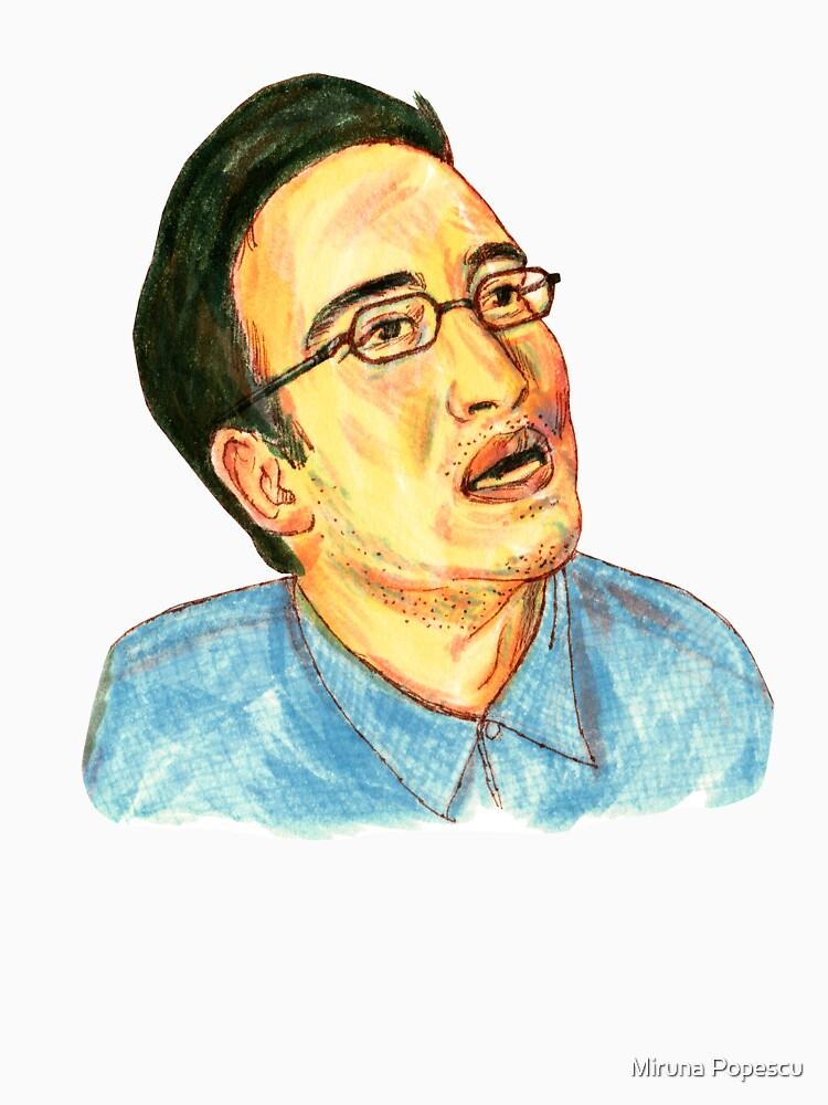 """Filthy Frank Glasses Sticker Meme Face Pink Guy Joji Papa ..."