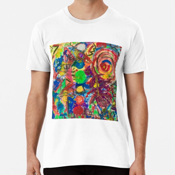 Happenstance Premium T-Shirt
