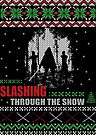 The Walking Dead - Michonne Ugly Christmas Sweater by wantneedlove