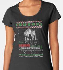 Walking Dead Christmas T Shirts Redbubble