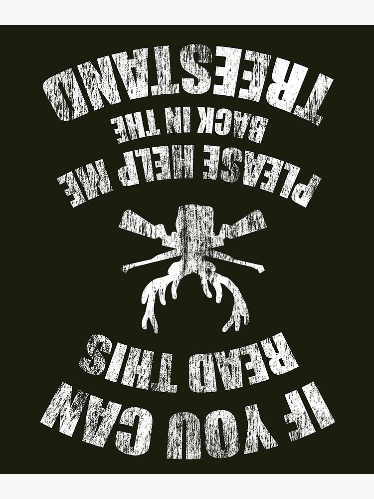 Funny Hunting T Shirt Jagd Lustige Spruche Jager Forstwirt