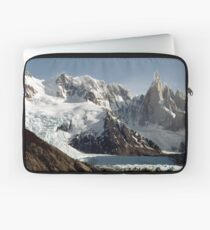 a beautiful Argentina landscape Laptop Sleeve