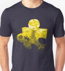 Ein jigtastisches Abenteuer Slim Fit T-Shirt