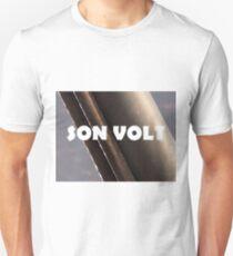Son Volt Unisex T-Shirt