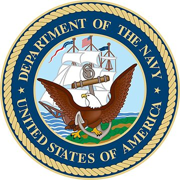 US NAVY ARMY NAVY by BattleRoyaleFan