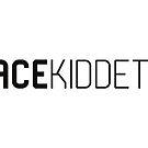Space Kiddettes Logo by spacekiddettes