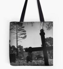 Cambria Yard Tote Bag