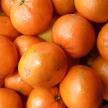 clementines by martinb1962