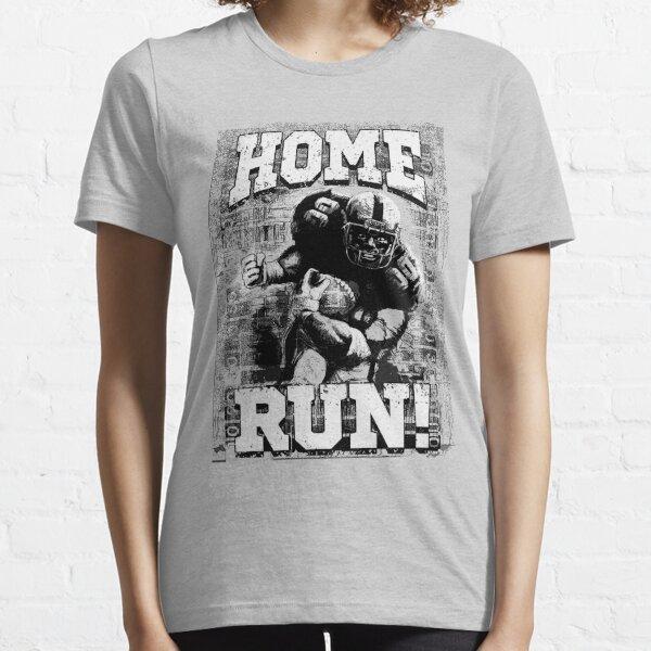 Home Run Football Player Essential T-Shirt