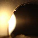 I hope light by mohammad-