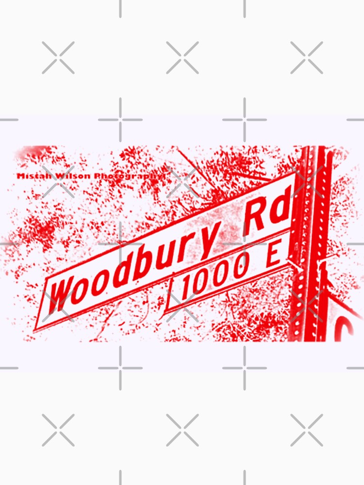 Woodbury Road WHITE CHERRY Altadena California by Mistah Wilson Photography by MistahWilson