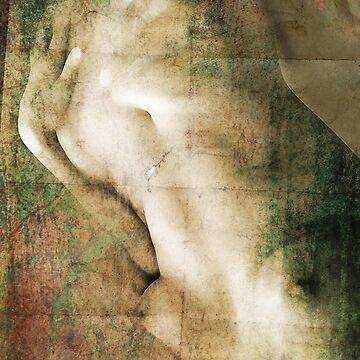 Absinthe by lhandlott