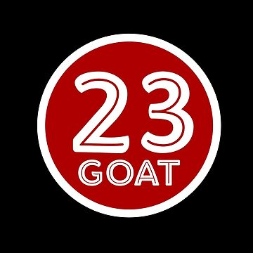 23 Goat by nyah14