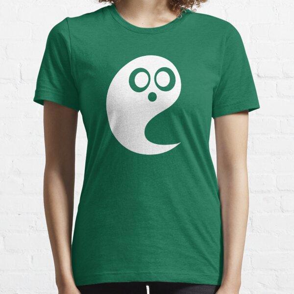 Ghostie Essential T-Shirt