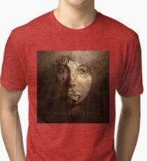No Title 82 T-Shirt Tri-blend T-Shirt