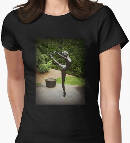 Oh Ballet, Oh Rapture T-Shirt