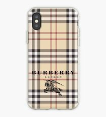 uk availability 22e85 ddcec Arj Design & Illustration iPhone cases & covers for XS/XS Max, XR, X ...