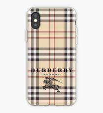 burberry iphone 8 plus case