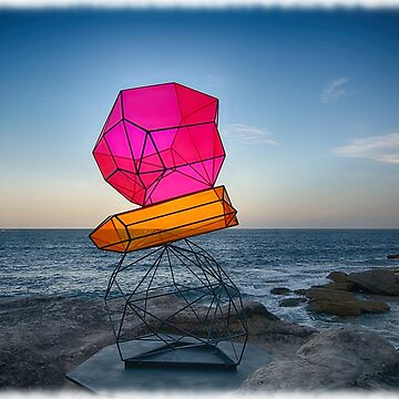 12 Sculpture by the Sea 2018 by andreisky