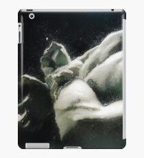 Bound By Desire iPad Case/Skin