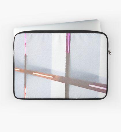 Pavilion - subtle Laptop Sleeve