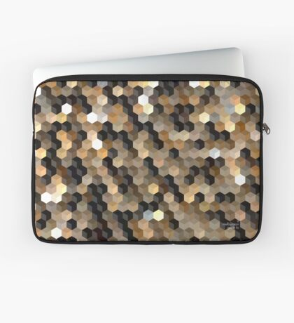 Seasonal Laptop Sleeve