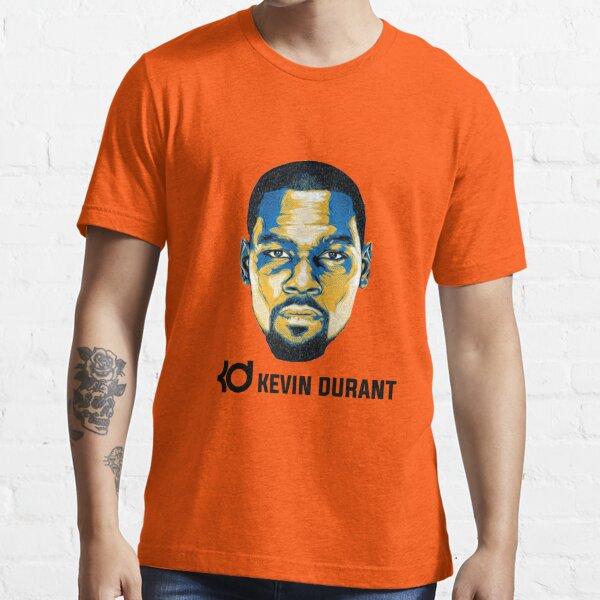 KD Cool Essential T-Shirt