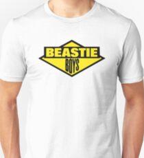 Beastie  Unisex T-Shirt