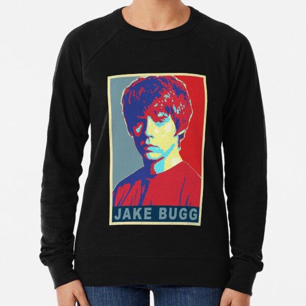 Jake Bugg Lightweight Sweatshirt