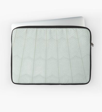 Wind in the Sails (Sydney, NSW) Laptop Sleeve
