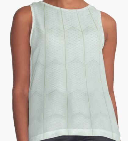 Wind in the Sails (Sydney, NSW) Sleeveless Top