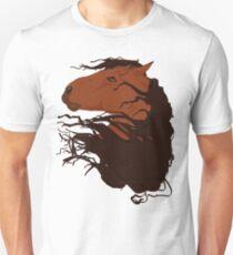 Rise - Connemara Stallion T-Shirt