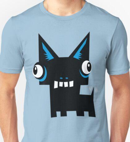 Kweezy T-Shirt
