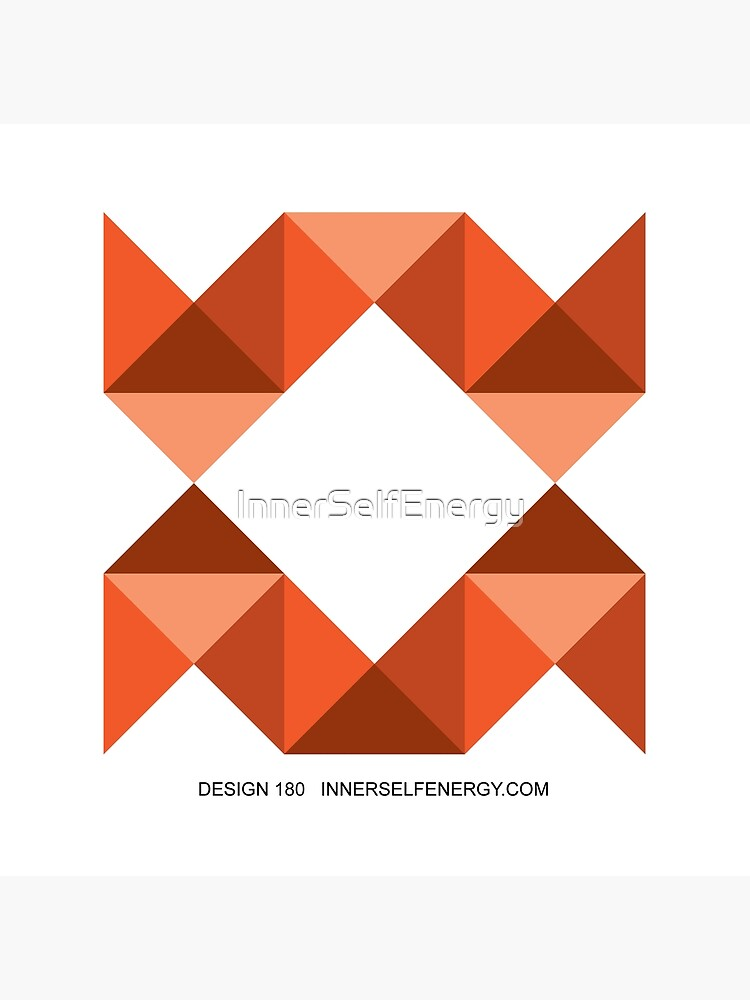 Design 180 by InnerSelfEnergy