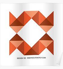 Design 180 Poster