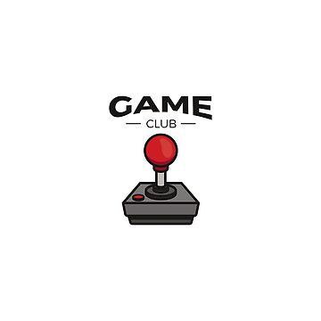 Game club by bainermarket