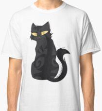 Dunkelstreifen Classic T-Shirt
