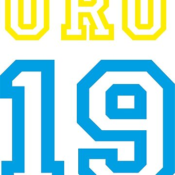 URUGUAY by eyesblau