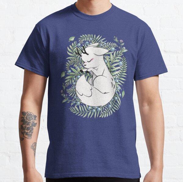 Deer Fox Classic T-Shirt