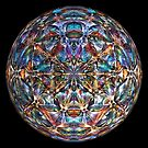 Spherical Dreams by Hugh Fathers