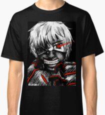 Camiseta clásica Ghoul de Tokio - Ciempiés
