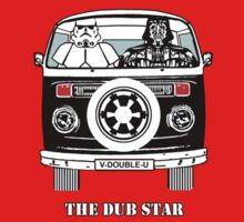 The Dub Star